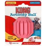 Jucărie kong activity ball s